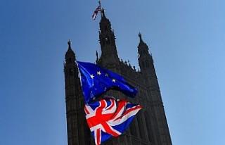 Brexit ve ölüm tehditleri siyasete küstürdü