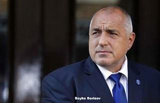 Bulgaristan Başbakanı'ndan AB'ye 'Türkiye'ye...