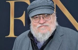 Game of Thrones: Yeni dizinin adı 'House of...