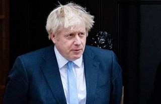 Boris Johnson'ı yalanlayan belgeler İskoçya...