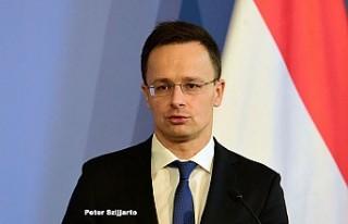 Macaristan, Türkiye karşıtı AB bildirisini neden...