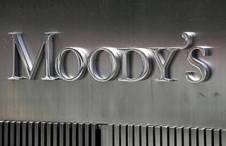 Moody's 2019'da Türkiye ekonomisinin yüzde...