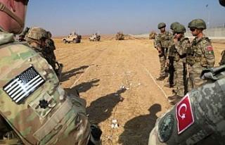 Türkiye'nin muhtemel operasyonu ve ABD'nin...