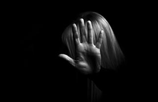 Avrupa'da her üç kadından biri şiddete maruz...