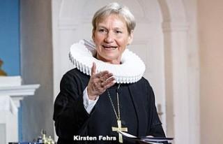 Almanya Protestan Kilisesi'nde 770 cinsel istismar...