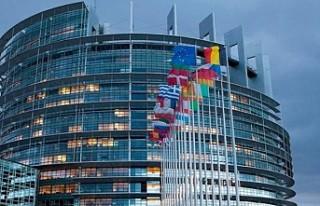 Avrupa Parlamentosu, iklim için 'olağanüstü...