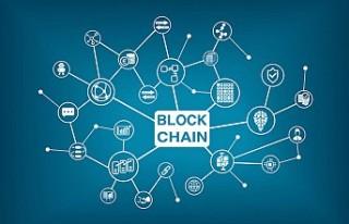 'Blockchain Akademisi' kuruluyor