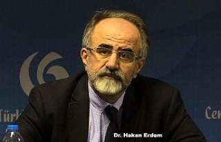 Dr. Hakan Erdem, III. Selim Dönemini Londra'da...