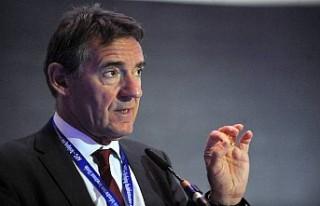 İngiliz ekonomist O'Neill: Türkiye krizi geride...