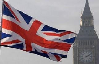 İngiltere'de iktidar partisi hakkında yeni...