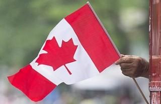 Kanada'daki dini sembol yasağının temyiz duruşması...