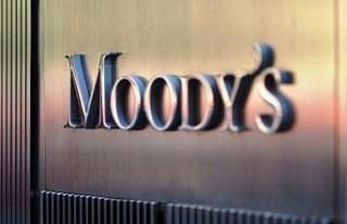 Moody's, Almanya'nın bankacılık sistemi...