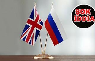 Rusya, İngiltere'de AB referandumu ve seçime...