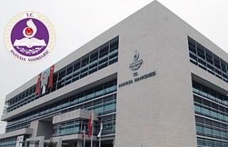 Anayasa Mahkemesi'nden, Kanal İstanbul Kararı