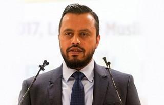 BBC, Muhafazakar Parti hakkındaki İslamofobi iddialarına...