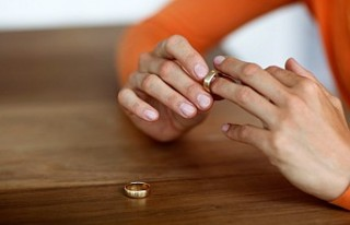 Çocuk evliliği kurtarır mı?