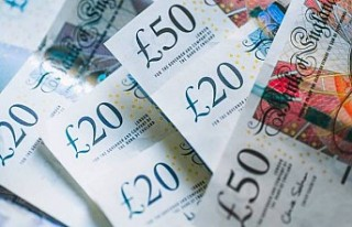 En zengin 6 İngiliz'in serveti, 13 milyon fakirin...