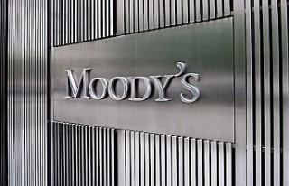 Moody's 2020 Türkiye değerlendirme takvimini...