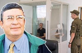 Necip Hablemitoğlu suikastinin kilit ismi Ukrayna'da...