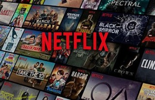 Netflix, 2019 yılında en popüler projelerini açıkladı!