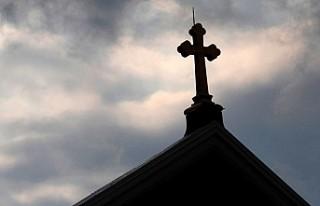 Ölen çocuğu diriltmek için 'küresel dua'...