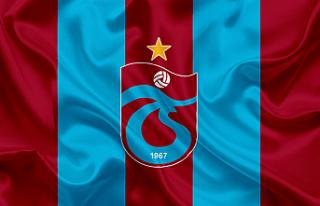 Trabzonspor'un efsane futbolcusu Tuncay Mesçi...