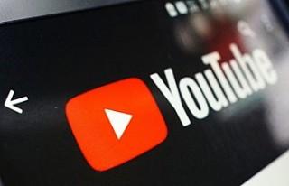 YouTube'da 2019'un trendleri belli oldu!