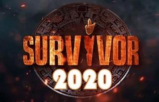 Acun Ilıcalı, Survivor 2020'nin ne zaman yayınlanacağını...