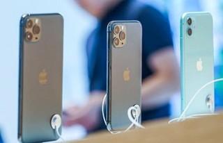 Apple'ın ucuz iPhone satış tarihi belli oldu