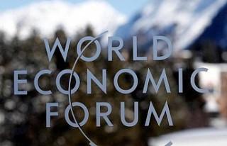 Davos Zirvesi başlıyor
