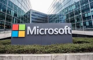 Dünyanın en değerli 10 şirketinden 7'si teknoloji...
