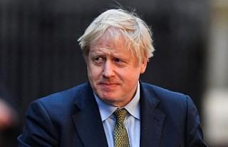İngiltere, İran'ın ABD üslerine saldırısını...
