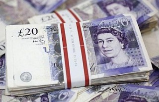 İngiltere maaş adaletsizliğinin en yüksek olduğu...