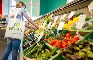 İngiltere'de veganizmin yasalarını tartışıyor