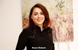 Liderlik ve Kurumsal Yönetim Koçu Rezan Özdemir'den...