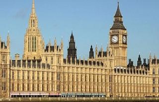 Lordlar Kamarasını Londra dışına taşınacak...