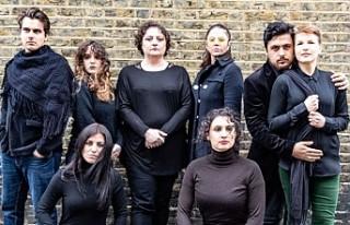 Oscar Wilde'in 'Ciddiyetin Önemi' Oyunu, Londra'da...