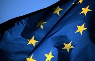 AB, Batı Balkanlara genişlemek için oyunun kurallarını...