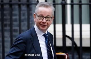 İngiltere Teröristlere Güneş Yüzü Göstermeyecek