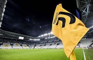 Koronavirüs yüzünden Juventus-Inter dahil 5 Serie...