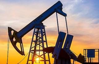 Rusya, koronavirüsün petrol piyasalarına etkisine...