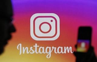 Instagram'a yeni özellik geliyor
