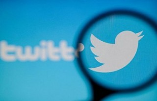 Twitter'dan 'yalan haber' adımı:...