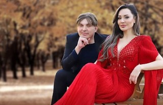 Umut Akyürek ve Asil Mucize ile ilk kez!