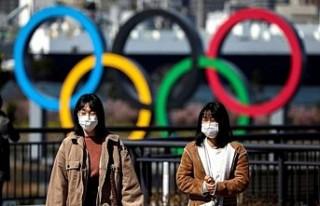 2020 Tokyo Olimpiyat Oyunları'nın Tarihi Belli...