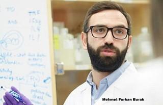Harvard'lı Türk Doktor Burak, Korkulan Senaryoyu...