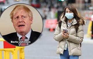 İşte İngiltere'nin Koronavirüs Önlemleri!