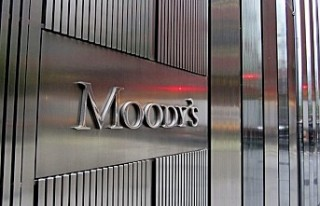 Moody's'in koronavirüs ve petrol fiyatları...