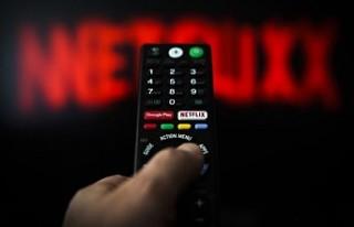 Netflix ve YouTube Avrupa'da yayın kalitesini...