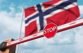 Norveç'te, koronavirüse karşı ilk deneysel...